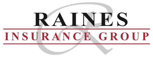 Raines Insurance Group