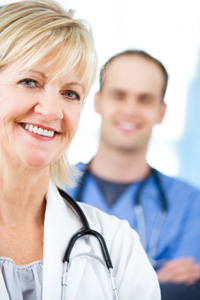 Obtain health insurance from reputable agents in the north Atlanta area.